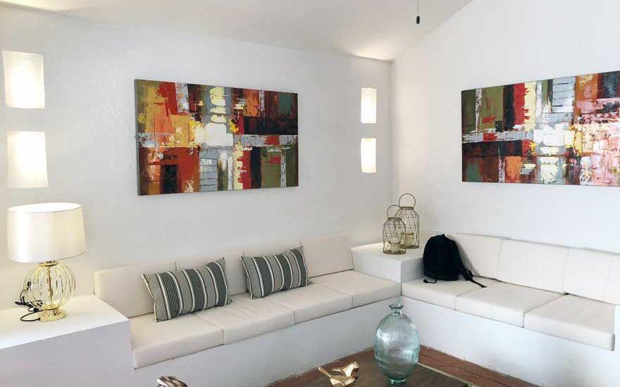 Getsemaní House 002