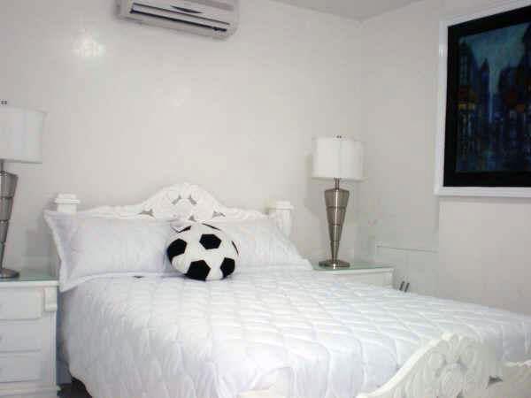 El Laguito Rent Apartment| Cartagena