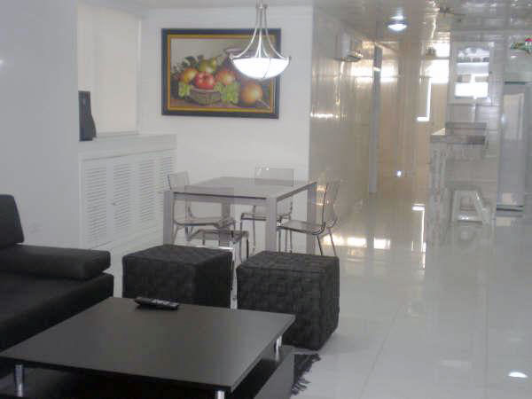 El Laguito Rent Apartment| Cartagena