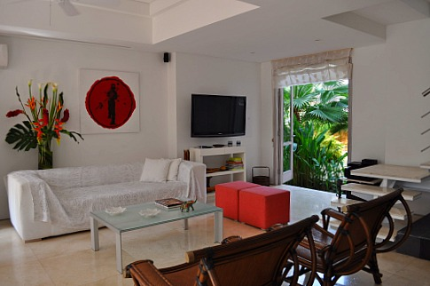 Casa del Virrey Eslava Cartagena 003