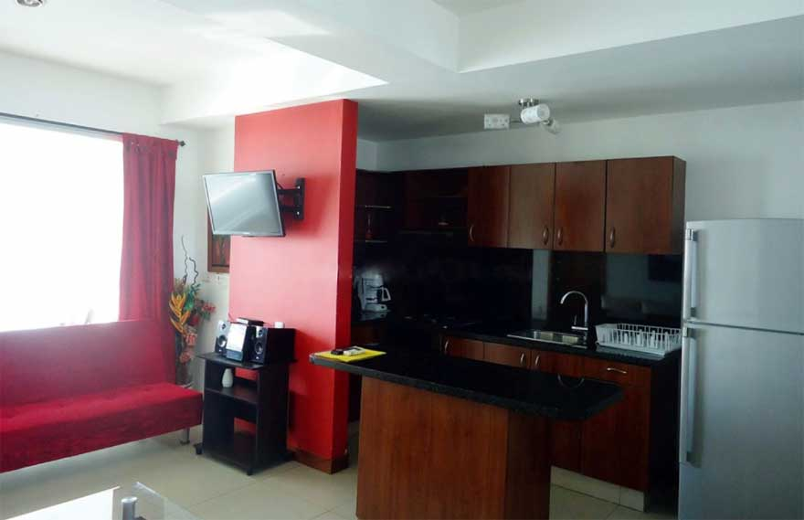 Apartment Palmetto Cartagena 018