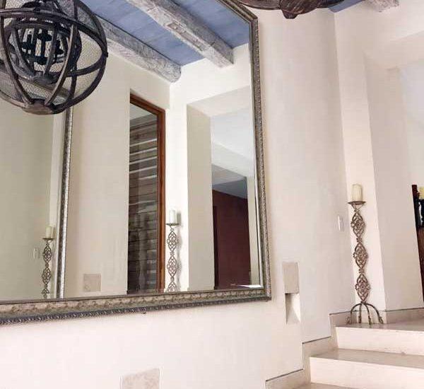 Historic Center House Cartagena 121