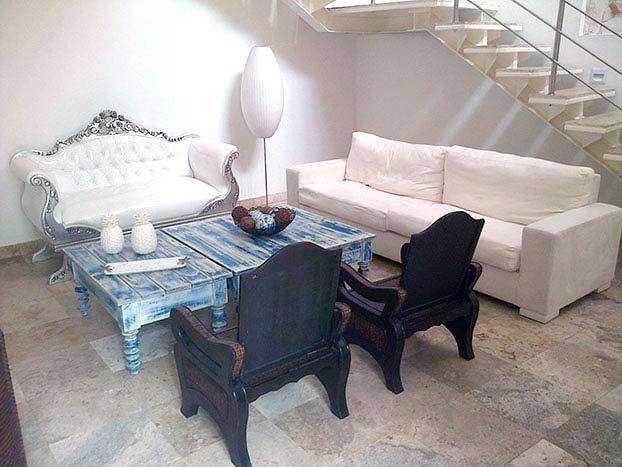 Casa del Virrey Eslava Cartagena 006
