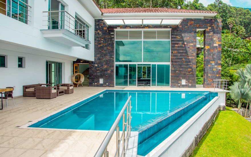 Casa Medellin 007