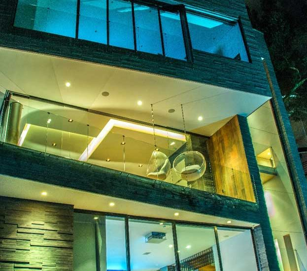 Casa Medellin 005