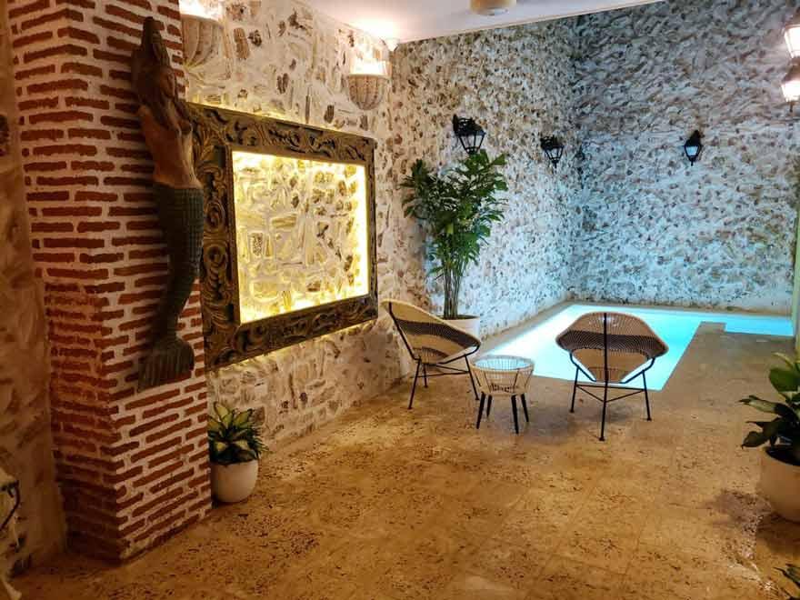 Getsemaní House 004