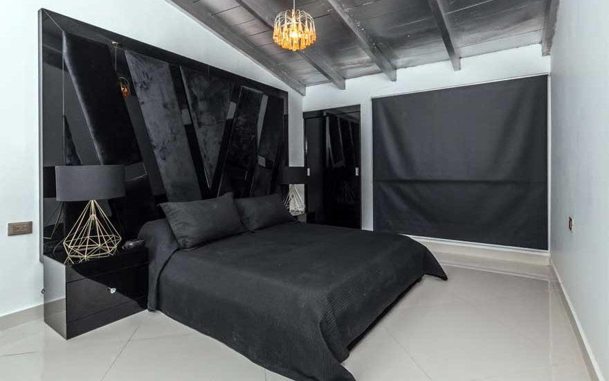 Casa Laguito 001