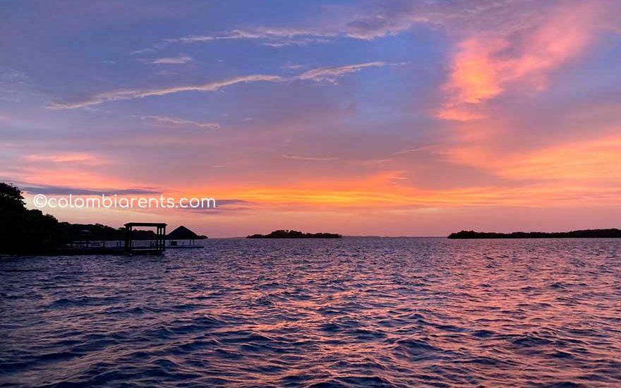 Isla Privada   Baru 033