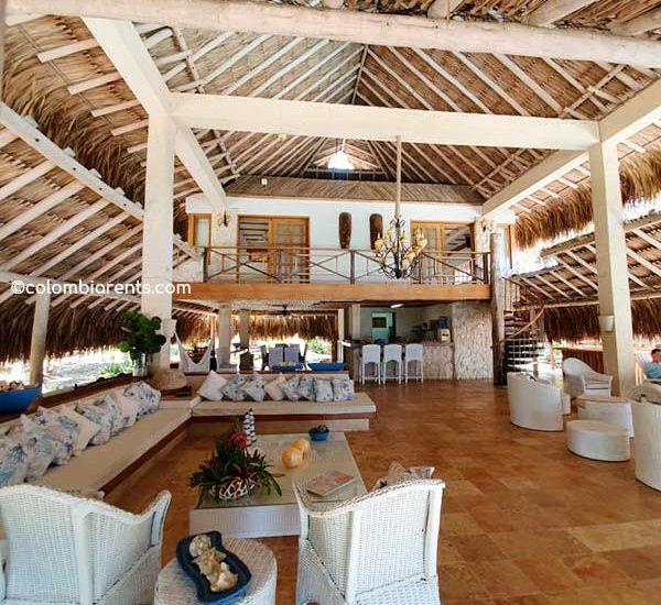 Isla Privada | Mar Caribe 038