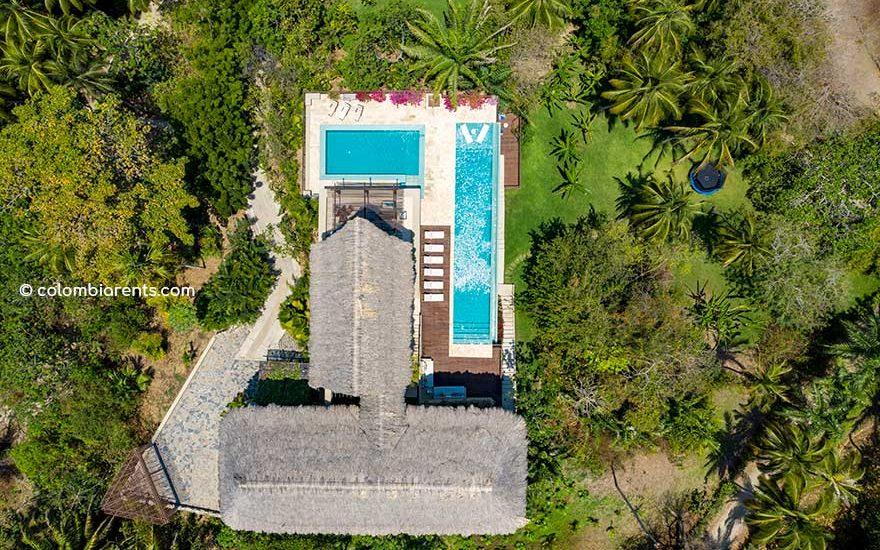 Casa Santa Marta 004