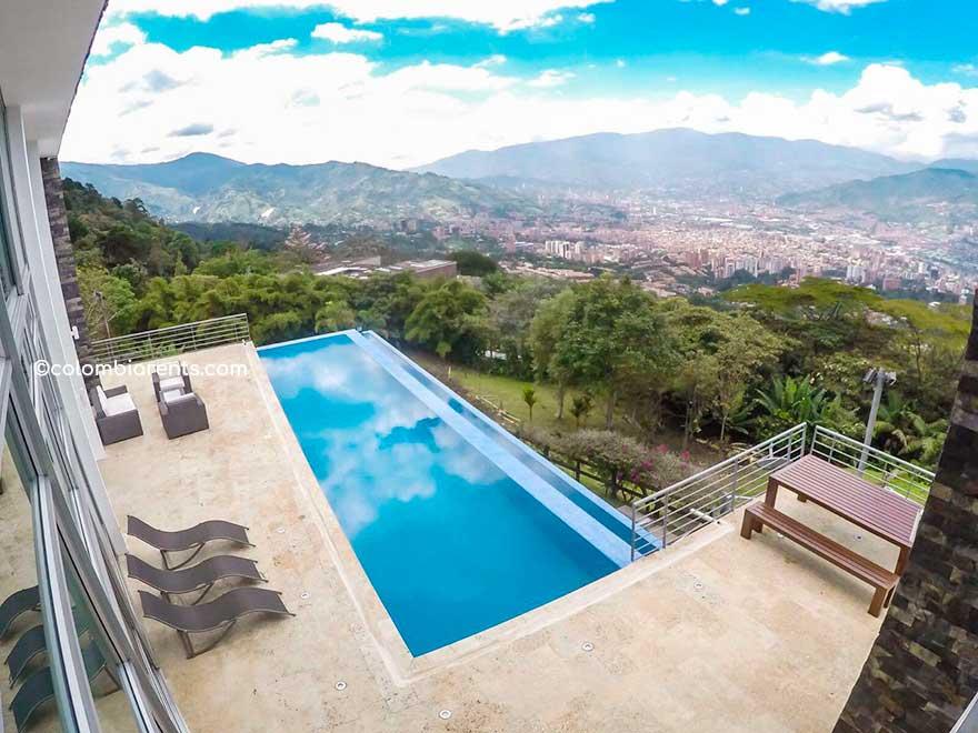 Casa Medellín 009