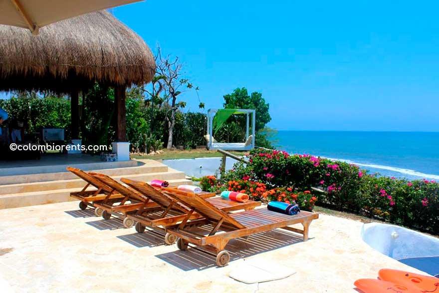 Casa Punta Canoas 002