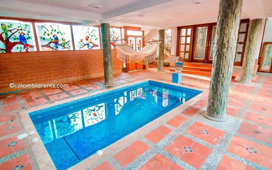 Casa Medellín 008
