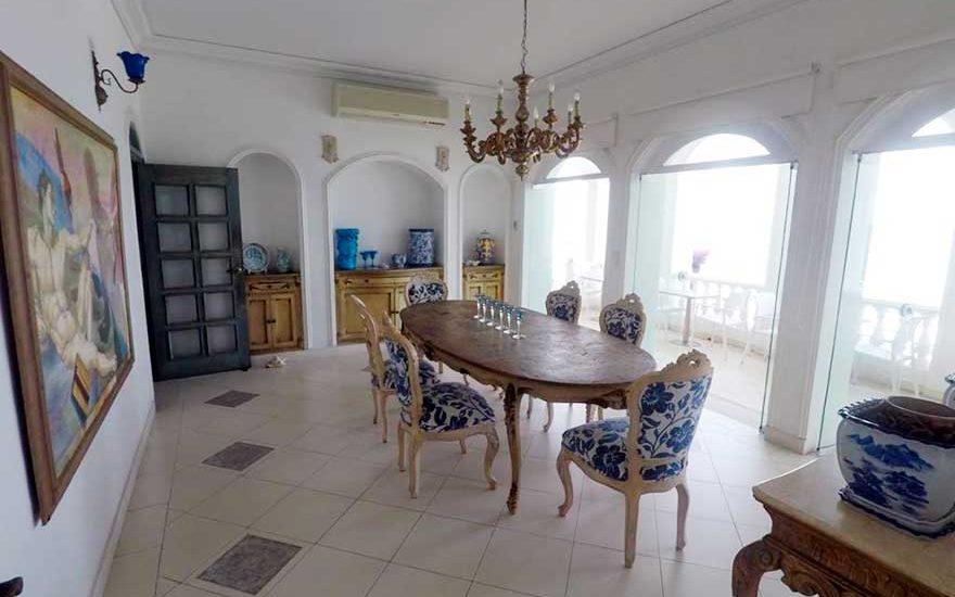 Casa Santa Marta 005