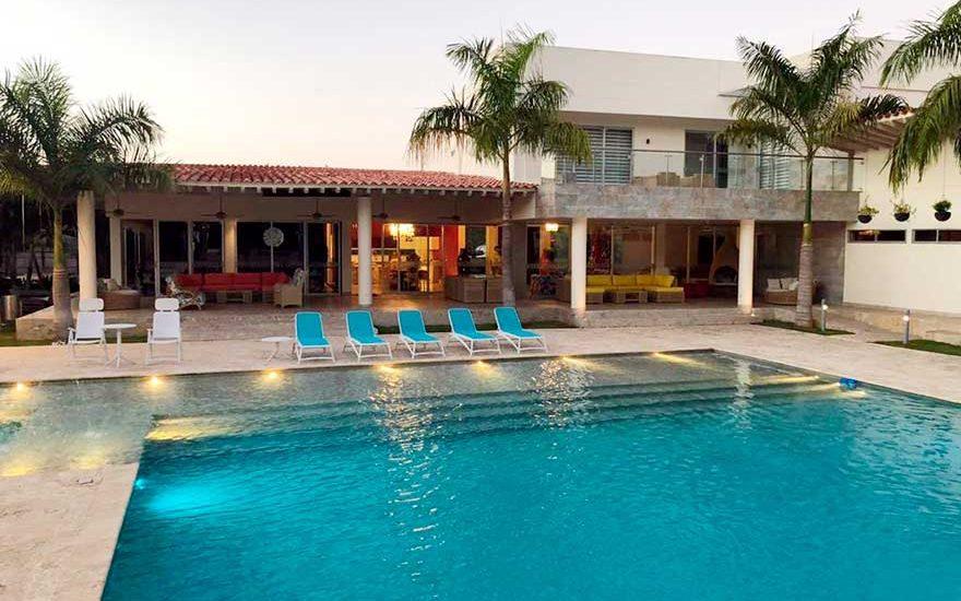 Casa Cartagena 056