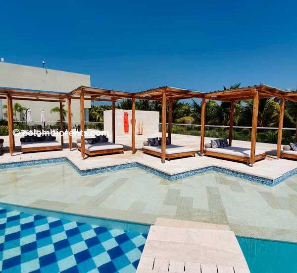 Casa de Playa   Barú 047