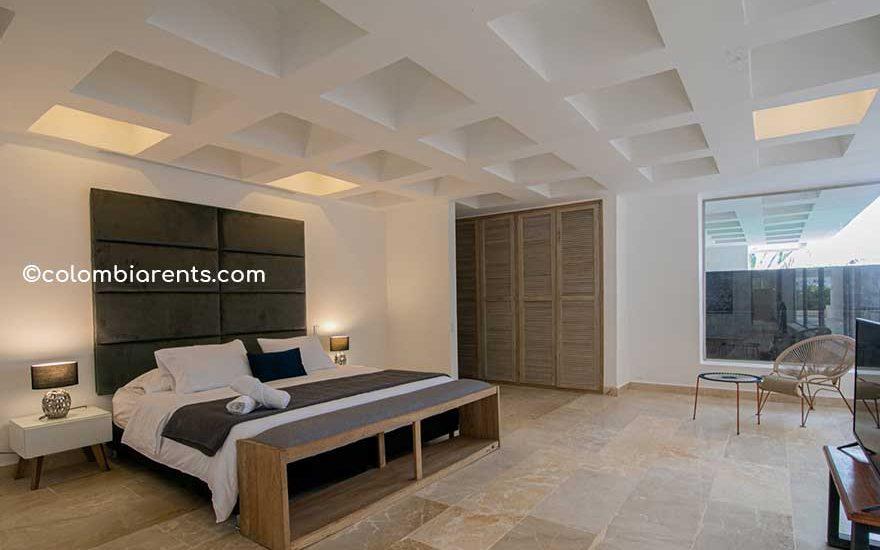 Apartamento Centro Histórico 020