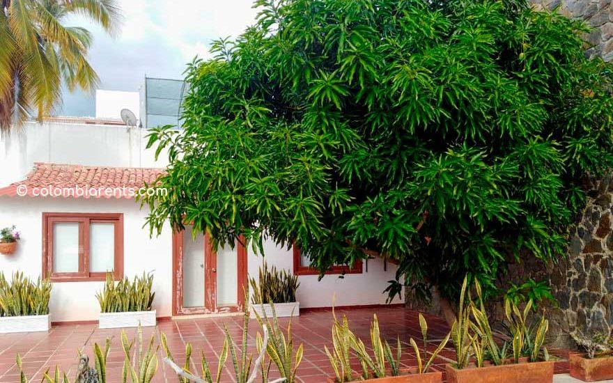Casa Santa Marta 006