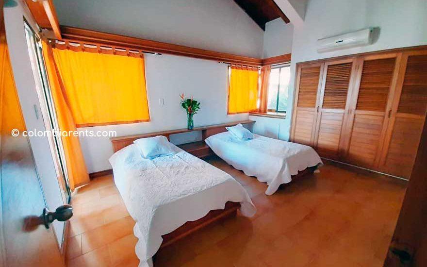 Casa Santa Marta 007