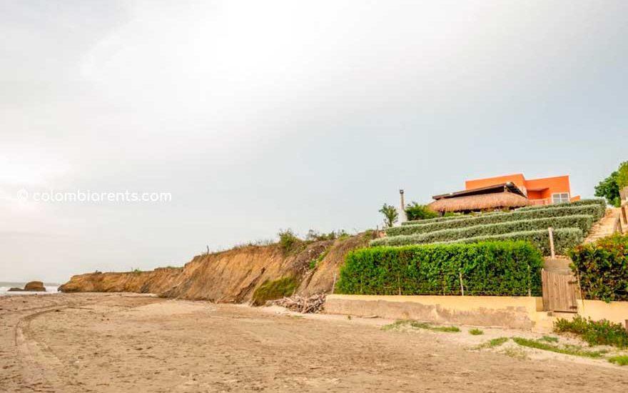 Casa Punta Canoas 004