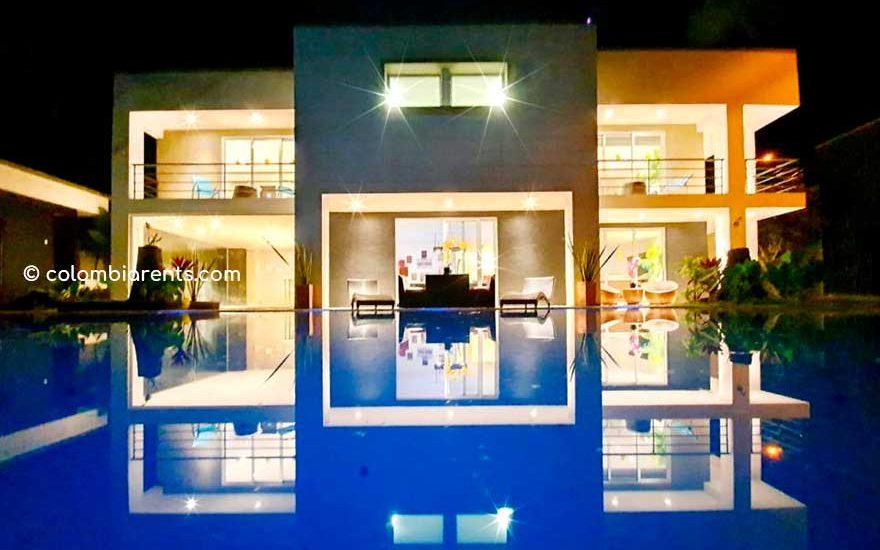 Casa Medellín 010