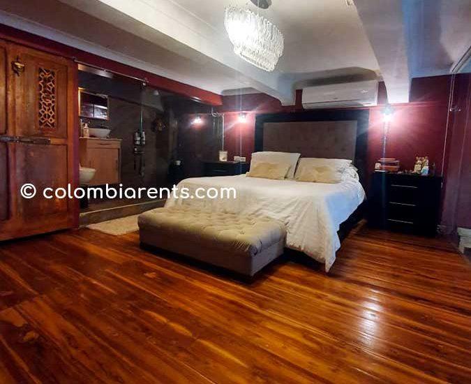 Apartamentos en Venta Centro Histórico Cartagena