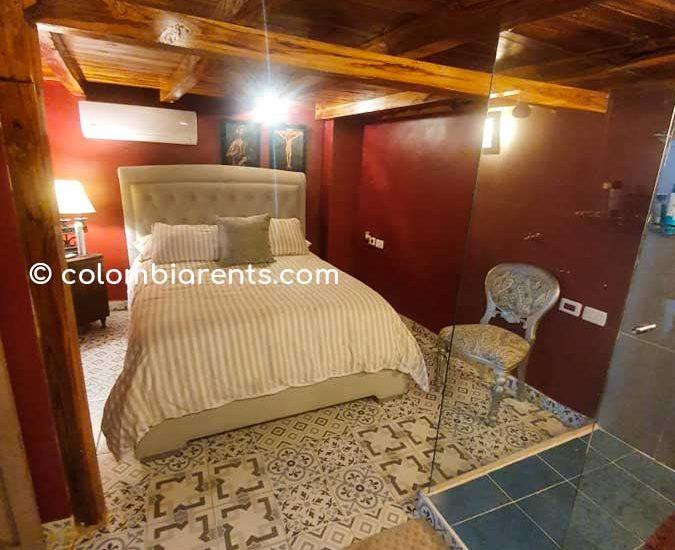 Apartamento Cartagena en Venta 007